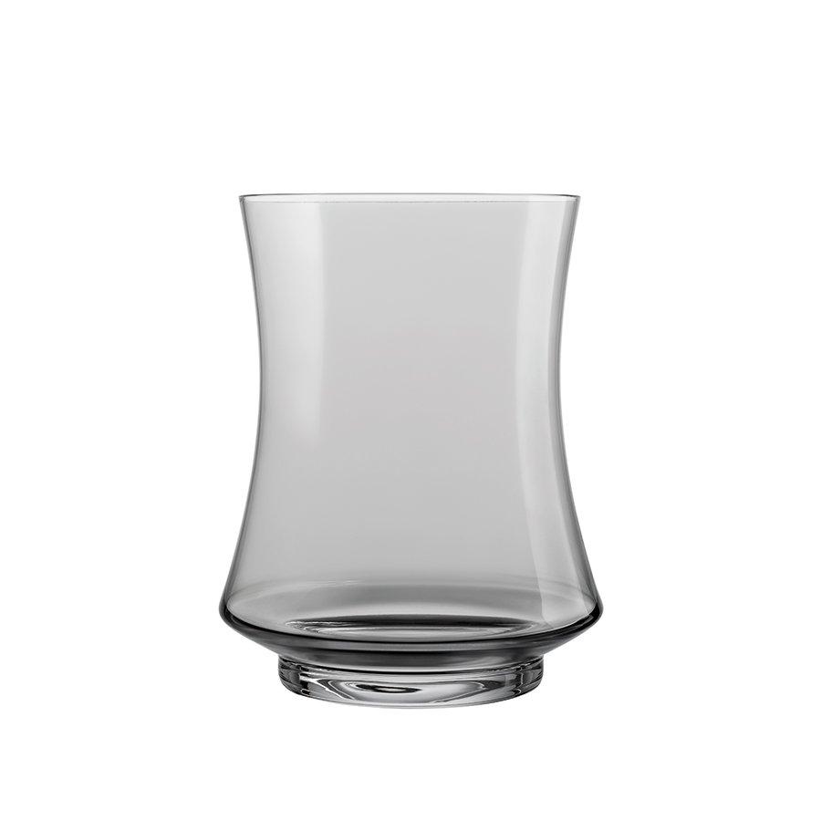 Hadeland Glassverk Hanabi Stormlykt 20,5cm