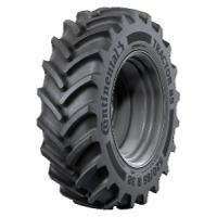 Continental Tractor 85 (420/85 R34 142A8)