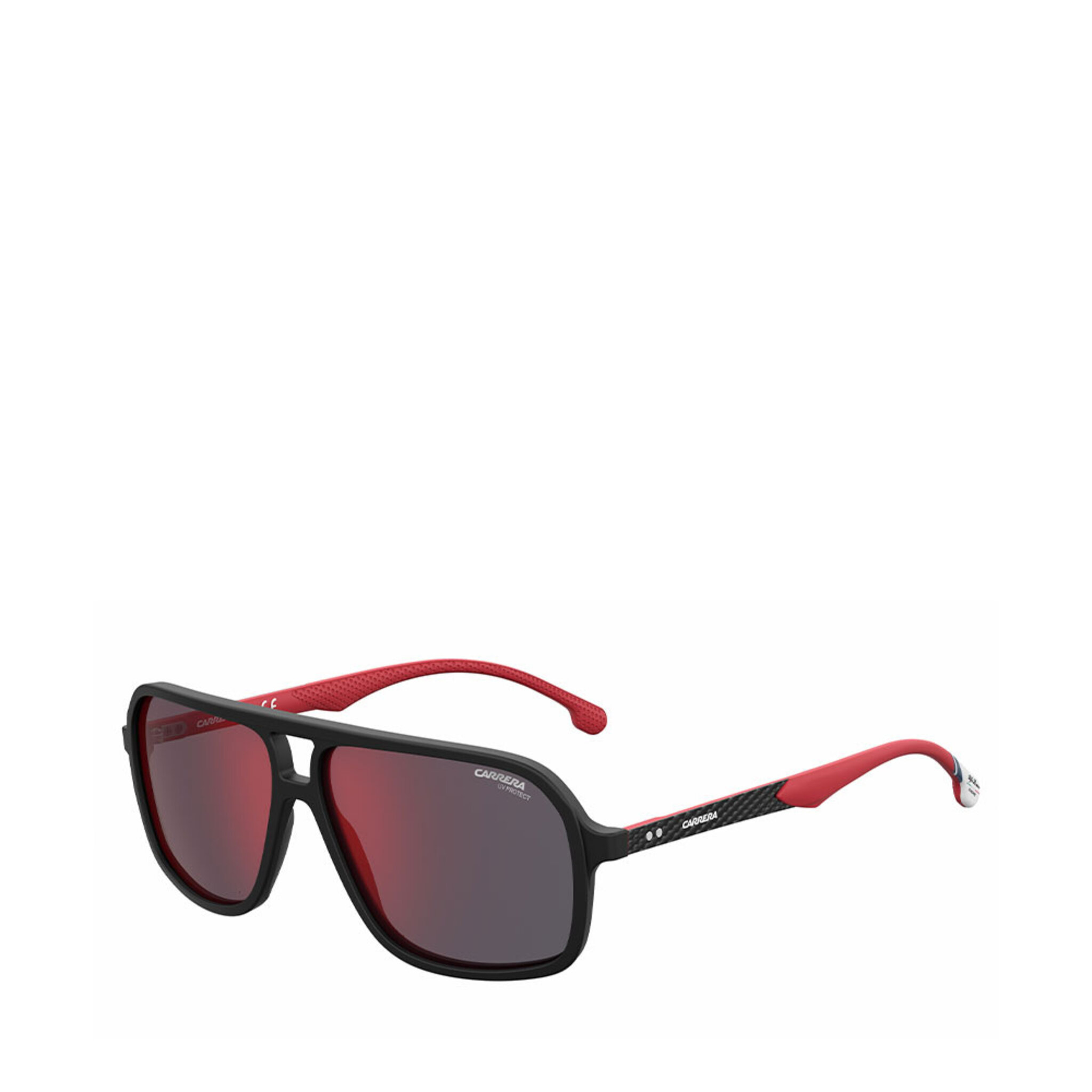 Sunglasses 8035/S, 6114