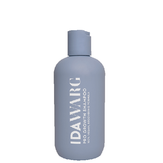 Pro Growth Shampoo, 250 ml