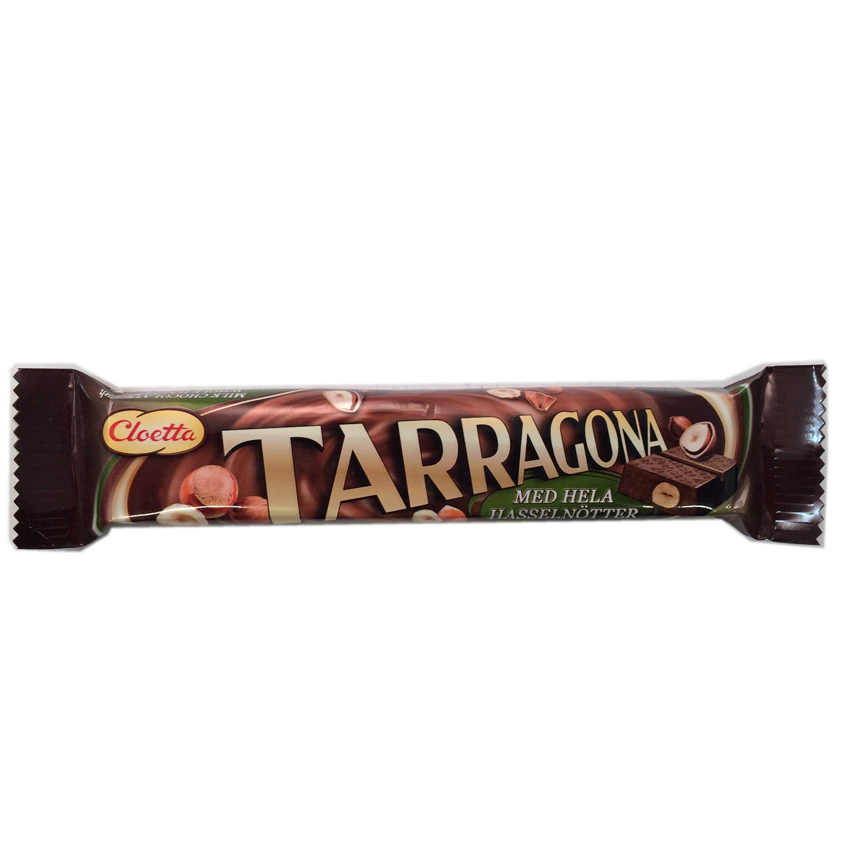 Tarragona - 44% rabatt