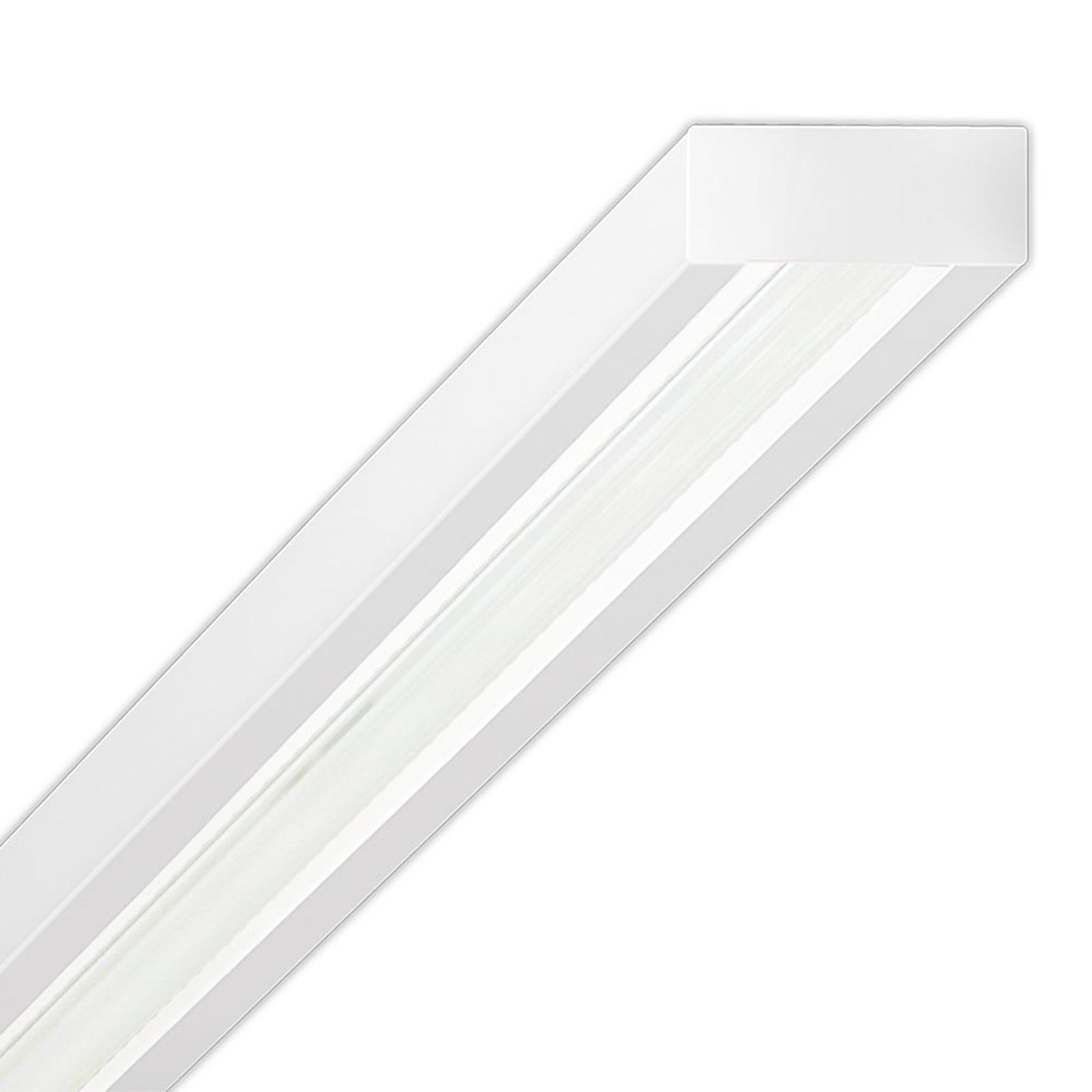 LED-kattovalaisin procube-CUAWF/1500-1 Fresnel