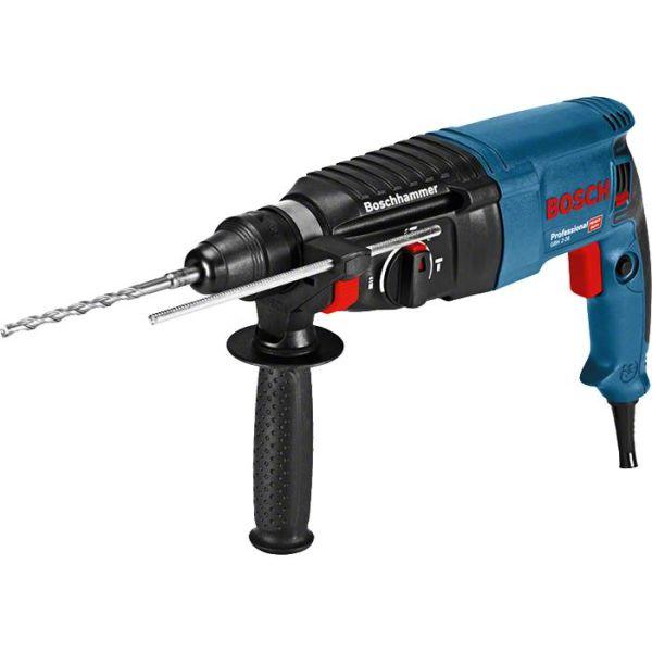 Bosch GBH 2-26 Borhammer 830 W