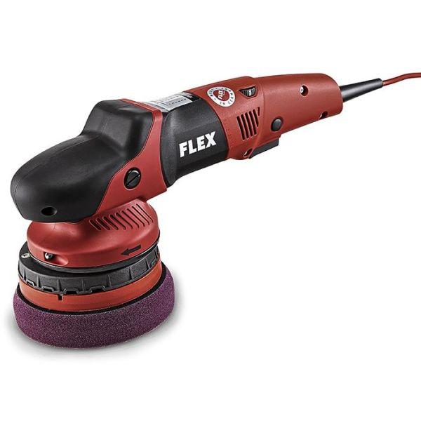Flex XFE 7-15 125 Polermaskin 710 W