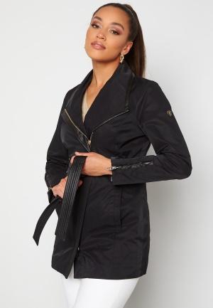 ROCKANDBLUE Kaylee Jacket 89900 Black 40
