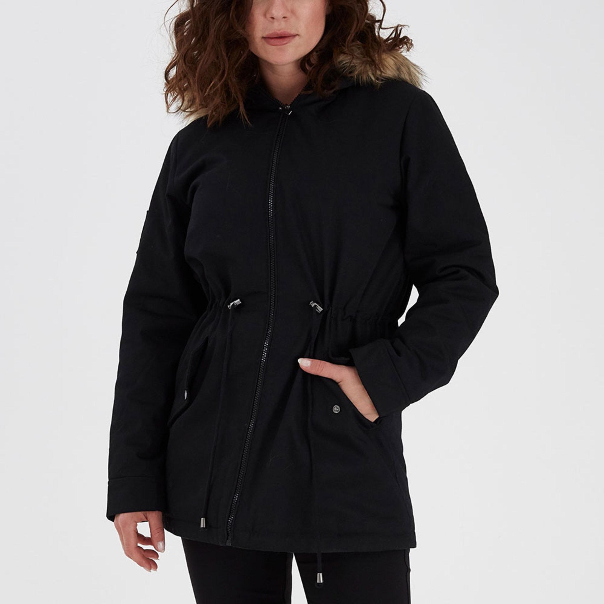 FRLASUM 1 Outerwear