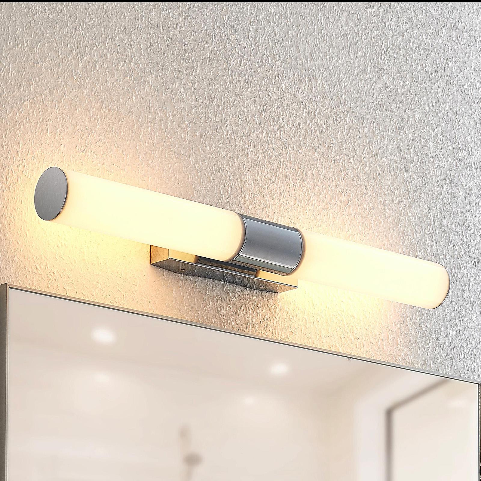 Lindby Kessi -LED-peilivalaisin