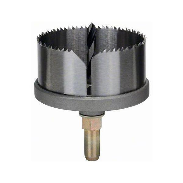 Bosch 2608584139 Sagkrans 68 mm