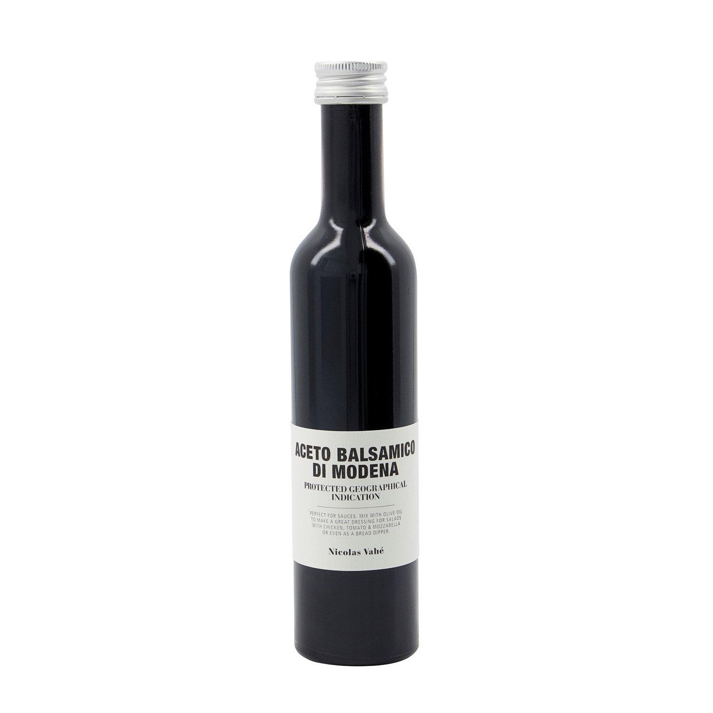 Aceto Balsamico di Modena 250m