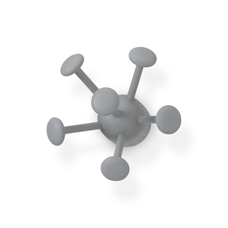 Nofred - Wall Bug - Grey