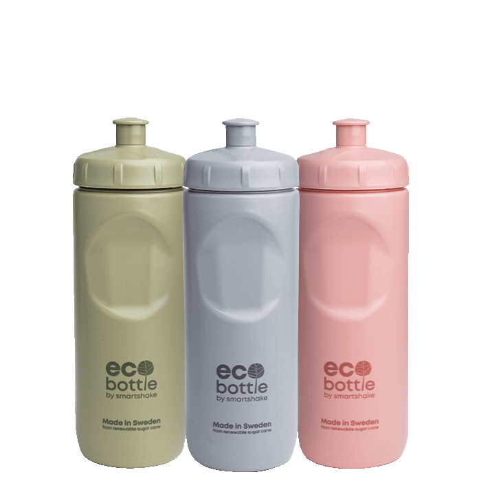 EcoBottle 500ml Squeeze