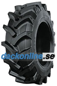 Alliance Forestry 333 Steel Belted ( 460/85 -34 152A8 TL )