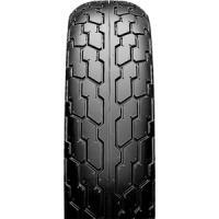 Bridgestone G515 (110/80 R19 59S)