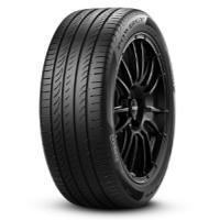Pirelli Powergy (235/60 R18 103V)