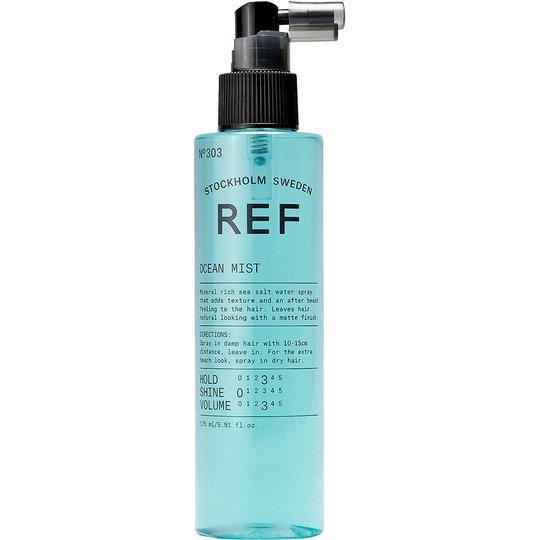 REF. Ocean Mist, 175 ml REF Suolasuihkeet
