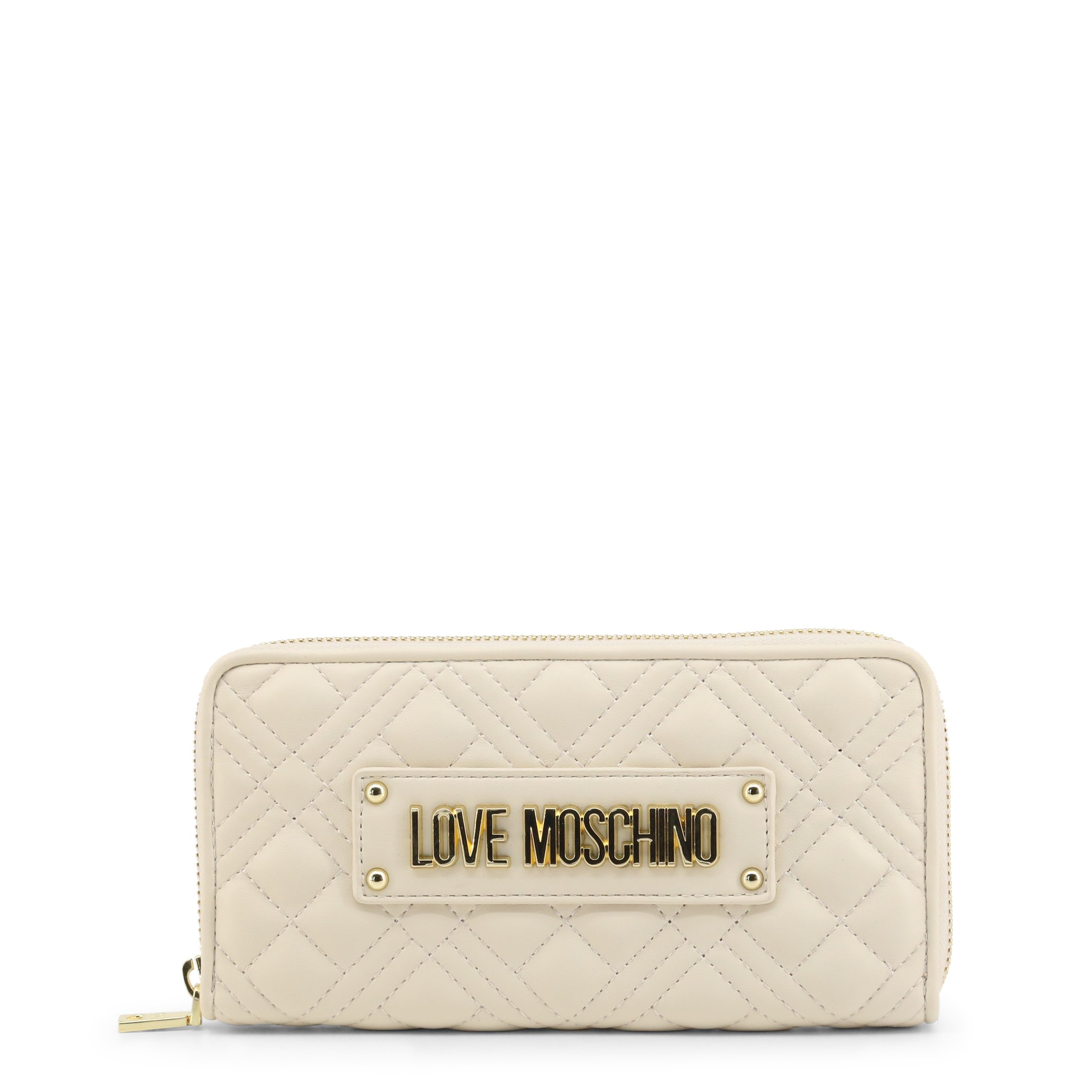 Love Moschino Women's Wallet Various Colours JC5627PP0CKA0 - white NOSIZE