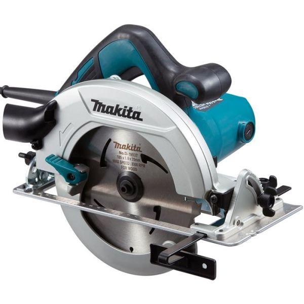 Makita HS7601J Sirkelsag 1200 W