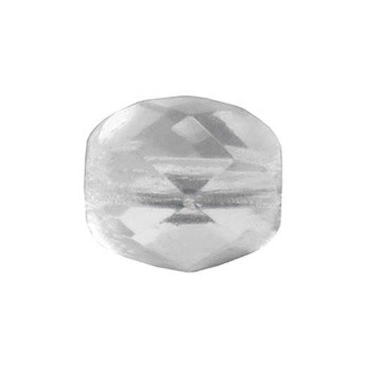 K.P Baits glaspärla 10 st/pkt