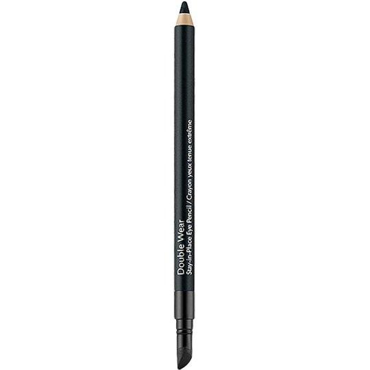 Estée Lauder Double Wear Stay-in-Place Eye Pencil, 1.2 g Estée Lauder Silmänrajauskynä