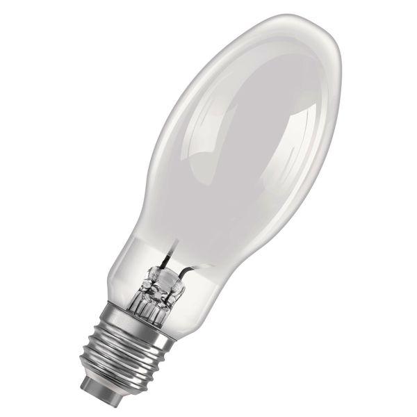 Osram Powerball HCI-E/P Halogenlampe metall, 830, E27 35W