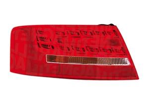 Takavalo, Oikea, AUDI A5 Sportback, 8T8 945 096D