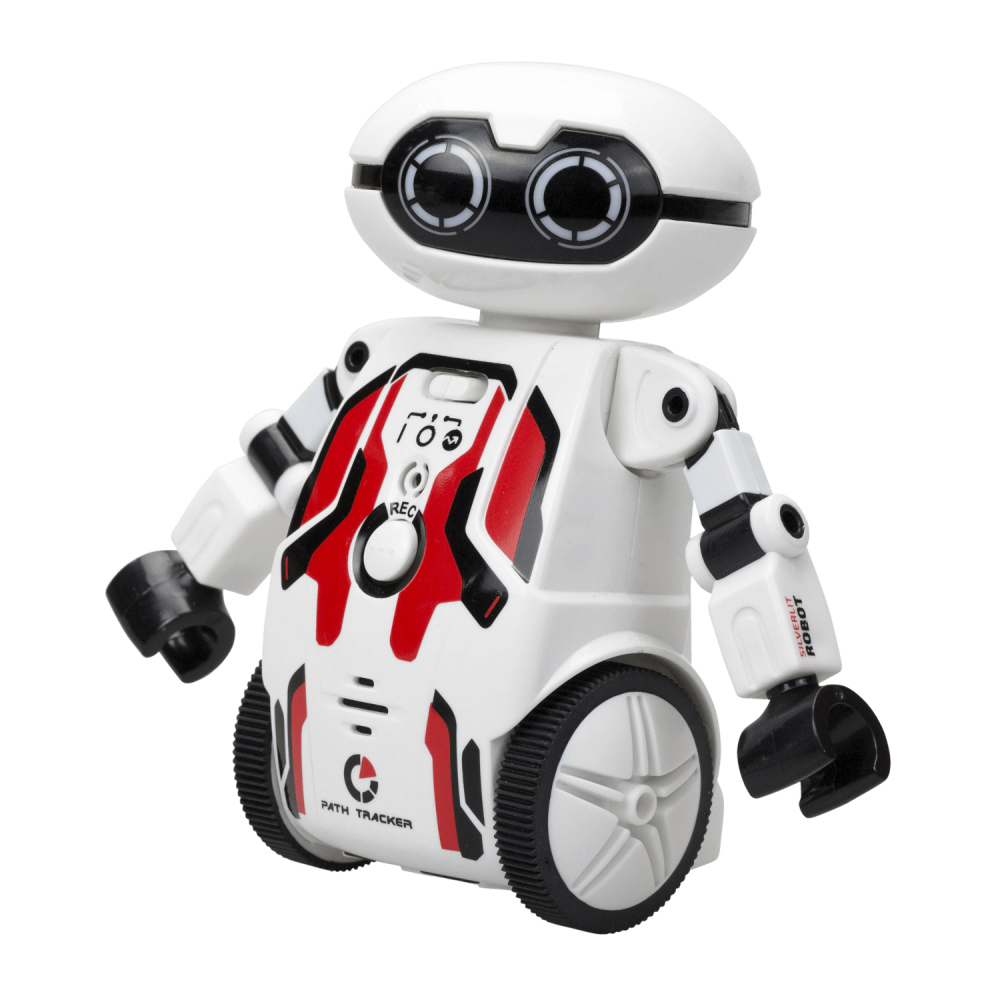 Silverlit - Maze Breaker Robot (88044)