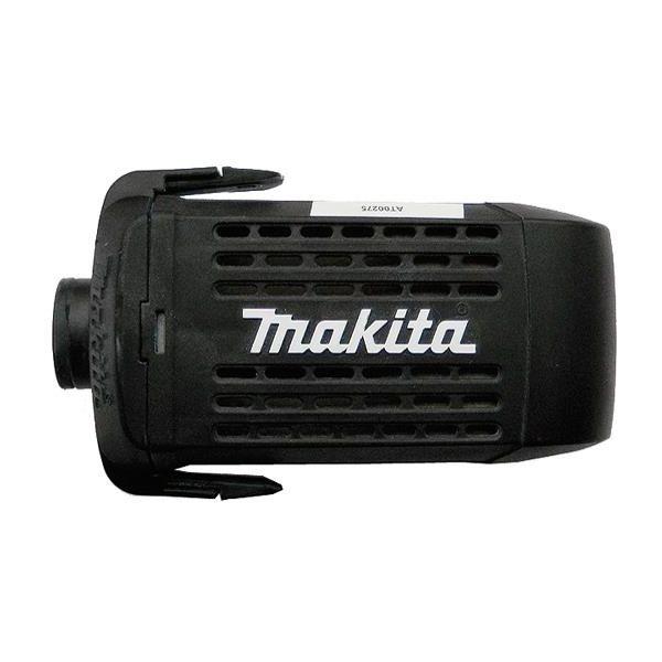 Makita 135246-0 Holder for papirpose
