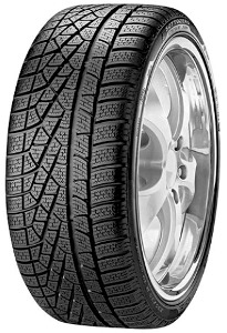 Pirelli Winter 240 SottoZero ( 245/40 R18 97V XL, MO )