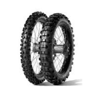 Dunlop GEOMAX ENDURO (140/80 R18 70R)