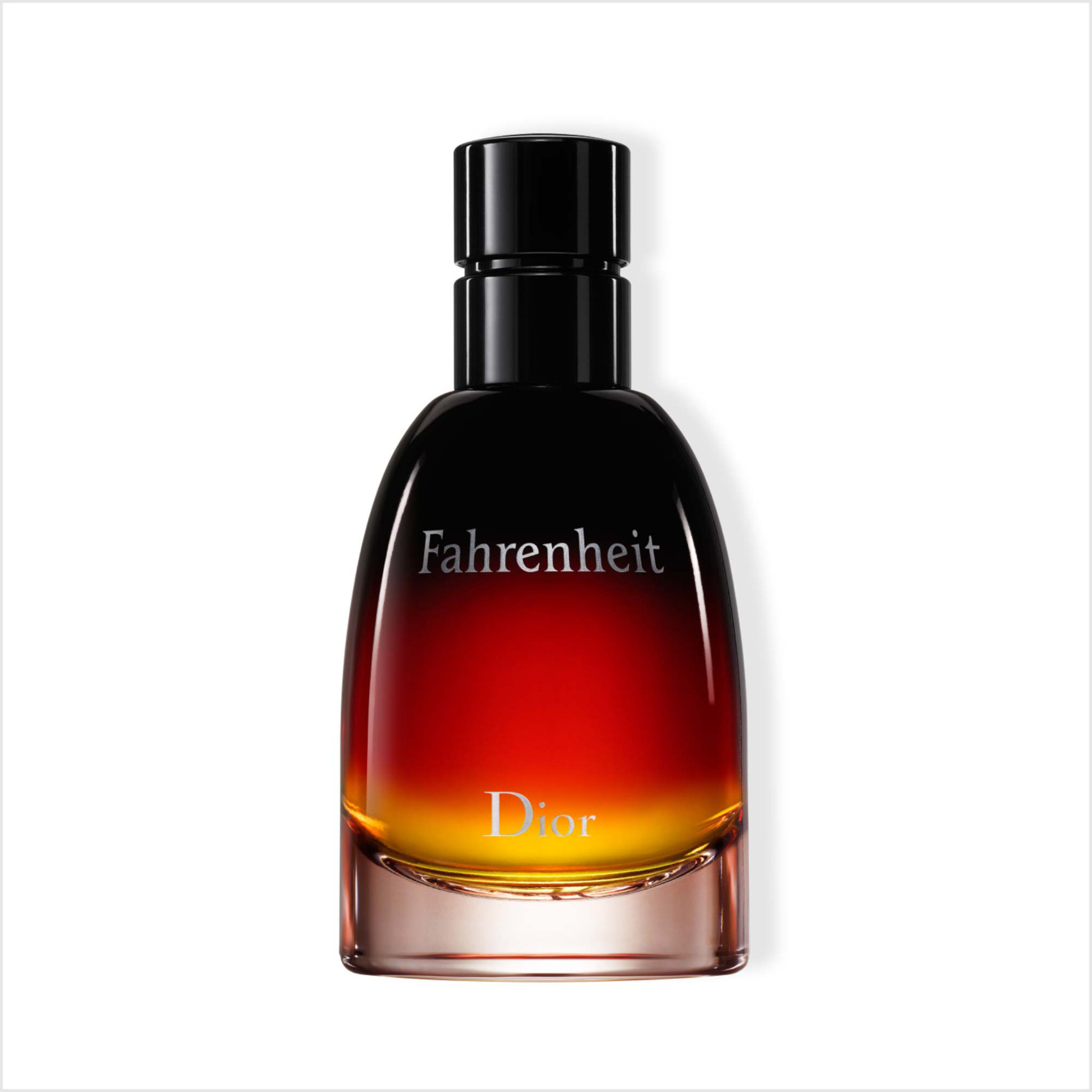 Fahrenheit Le Parfum, 75 ML