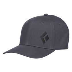 Black Diamond BD Cap Organic