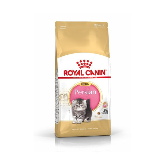 Royal Canin Kitten Persian (2 kg)