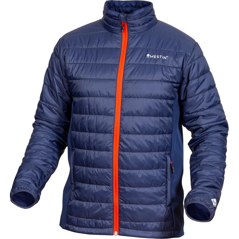 Westin W4 Light Sorona® Jacket 3XL Ink Blue