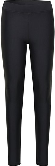 Hummel Pelle UV-Bukse, Svart 104
