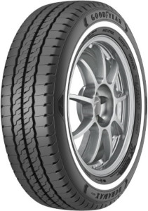 Goodyear DuraMax G2 ( 225/70 R15C 112/110R )