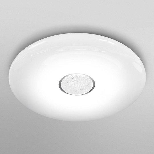 LEDVANCE SMART+ WiFi Orbis Kite 3000-6500 K 51cm