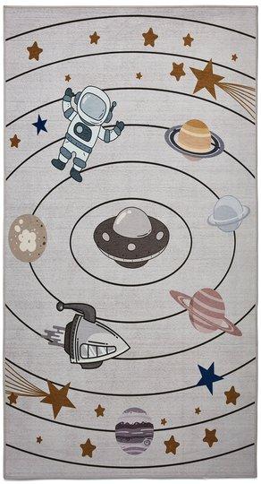 Alice & Fox Teppe, Space 80x150