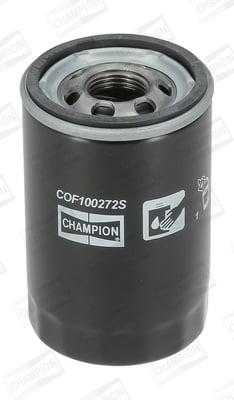 Öljynsuodatin CHAMPION COF100272S