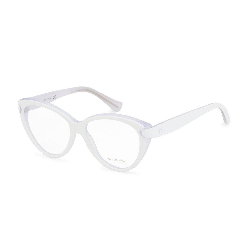 Balenciaga - BA5026 - white NOSIZE