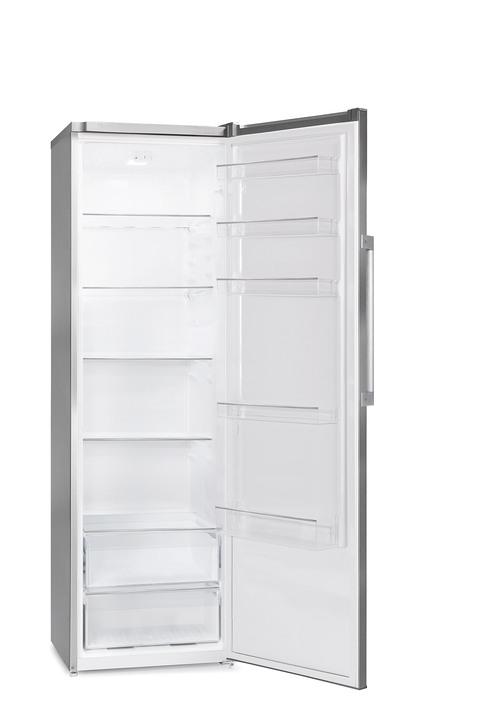 Gram Ks3315-93x1 Kylskåp - Stål