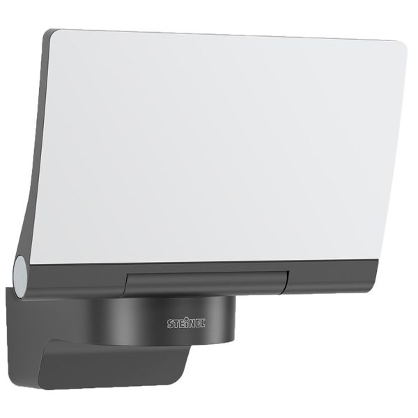 Steinel 33095 Valonheitin LED, 15 W, 4000 K Grafiitinharmaa