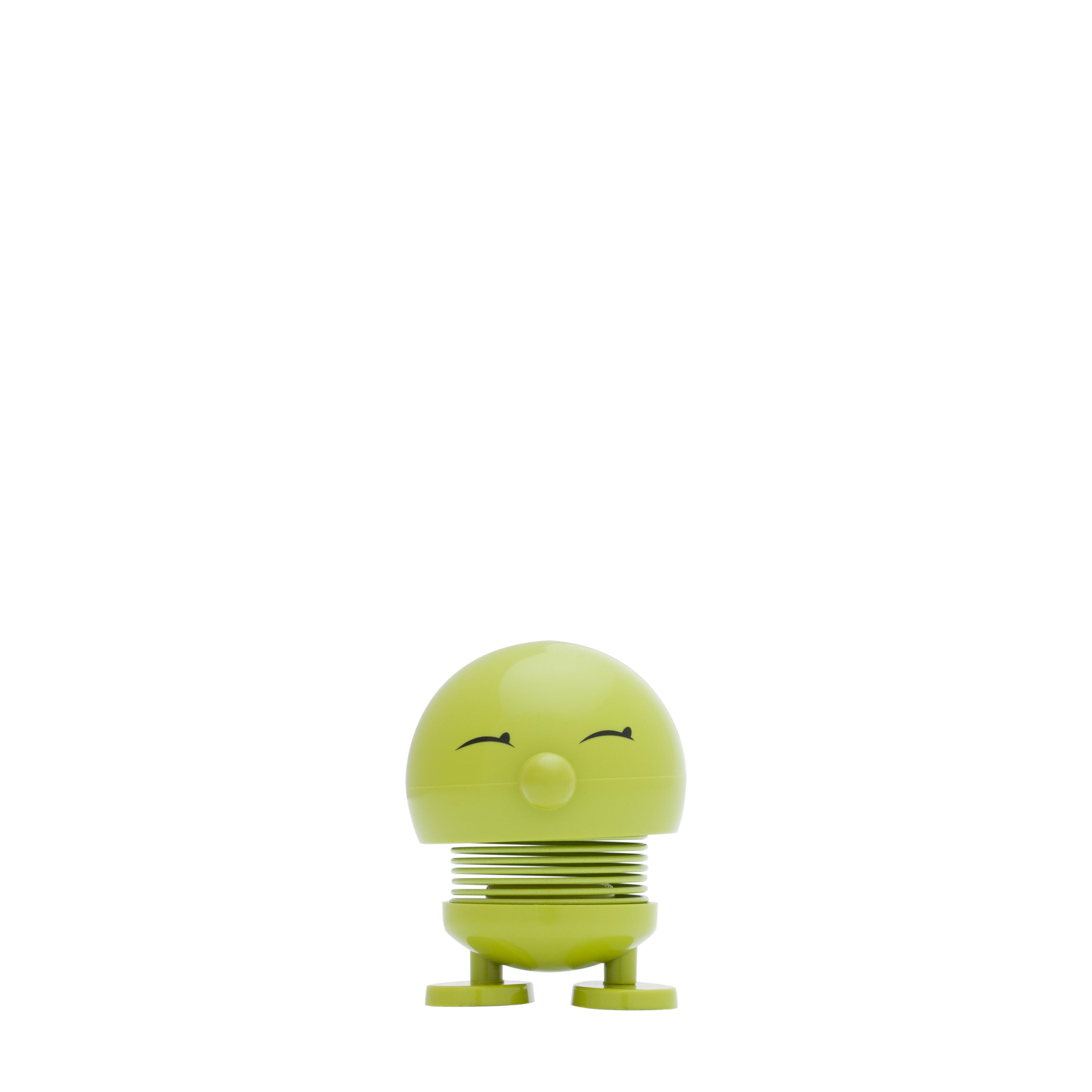 Hoptimist - Baby Bimble - Lime (2003-55)