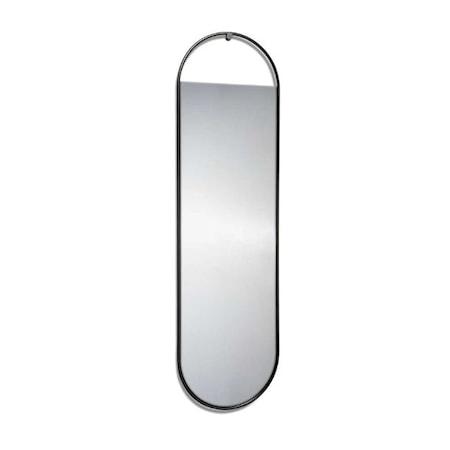 Peek Spegel Oval Stor