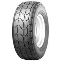 Michelin XP27 (340/65 R18 149A8)