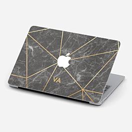 "12"" MacBook (2015-2019) Hard Case"