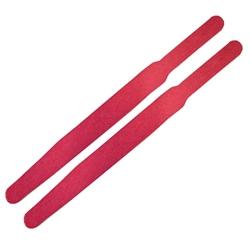 Rossignol L20 Long R-Skin Race Premium