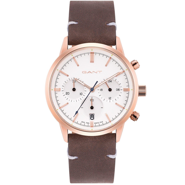 Gant Women's Watch Rose Gold GTAD08200199I