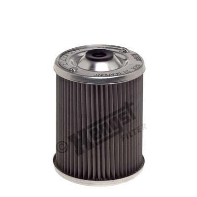 Polttoainesuodatin HENGST FILTER E120SF006