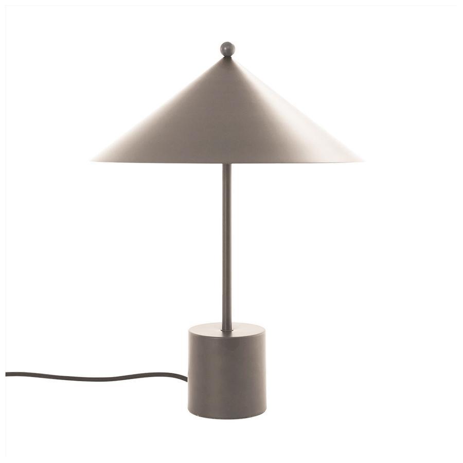 OYOY Living - Kasa Table Lamp - Clay