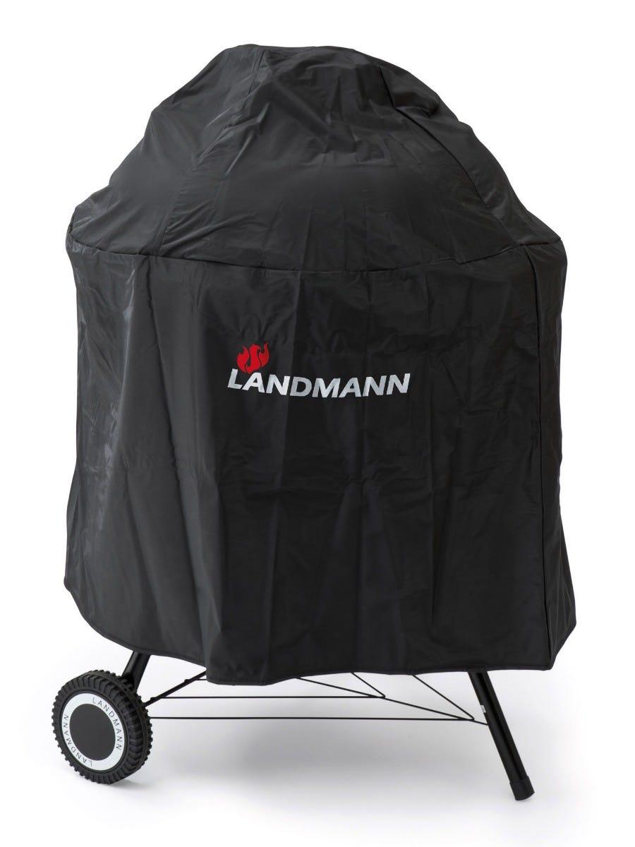 Landmann Grilltrekk Basic Rund Ø 78x58 cm